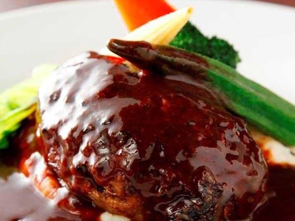 【2時間飲み放題付き♪】<br>石川亭宴会大皿プラン 4,800円