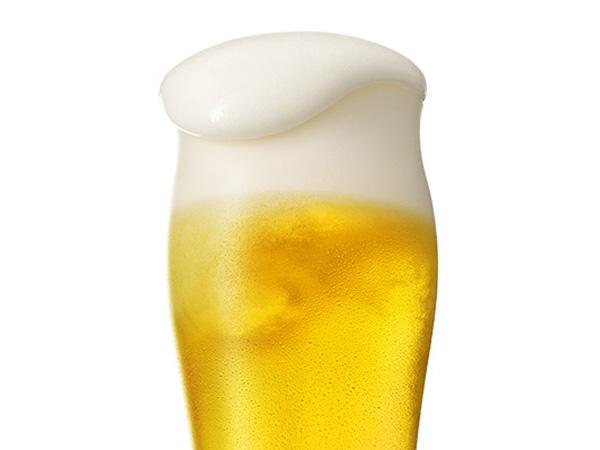 ビール・カクテル・ソフトドリンク
